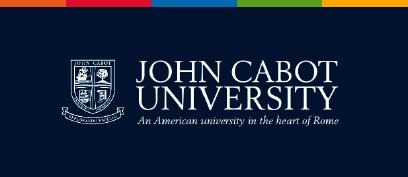 johncabotuniversity-logo