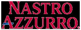 nastroazzurro-logo
