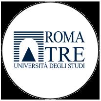 roma3-logo
