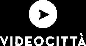 videocittà-logo