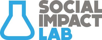 digitalyuppies-social-impact-lab
