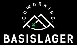 digitalyuppies-basislager-logo
