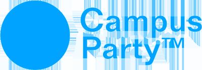 digitalyuppies-campus-Party