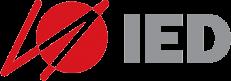 digitalyuppies-ied-logo