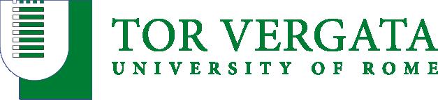 digitalyuppies-torvergata-logo